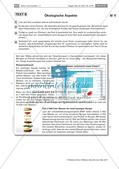 Fleischkonsum: Ökologische und ethische Aspekte Preview 3