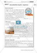 Fleischkonsum: Ökologische und ethische Aspekte Preview 5