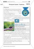 Fleischkonsum: Ökologische und ethische Aspekte Preview 6