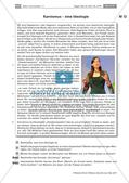 Fleischkonsum: Ökologische und ethische Aspekte Preview 7