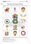 Das Kirchenjahr Preview 6
