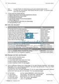 Anwendung von Dativ und Akkusativ Preview 19