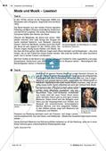Kleidungsstücke benennen und kaufen: Wortschatz üben und anwenden Preview 15