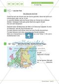 Unser Tag: Niveaustufe 4 Preview 4