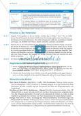 Marktarten, Marktformen und ihre gesellschaftlichen Folgen Preview 2