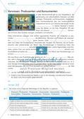 Marktarten, Marktformen und ihre gesellschaftlichen Folgen Preview 3
