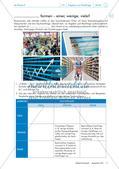 Marktarten, Marktformen und ihre gesellschaftlichen Folgen Preview 4