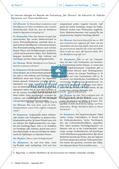 Marktarten, Marktformen und ihre gesellschaftlichen Folgen Preview 5