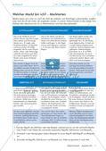 Marktarten, Marktformen und ihre gesellschaftlichen Folgen Preview 6