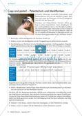Marktarten, Marktformen und ihre gesellschaftlichen Folgen Preview 7