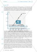 Das Angebot-Nachfrage-Modell Preview 14