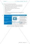 Das Angebot-Nachfrage-Modell Preview 17