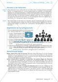 Das Angebot-Nachfrage-Modell Preview 3