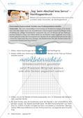 Das Angebot-Nachfrage-Modell Preview 8