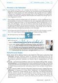 Unangemessen oder gerecht: Die Entstehung fairer Löhne Preview 2