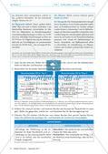 Unangemessen oder gerecht: Die Entstehung fairer Löhne Preview 7