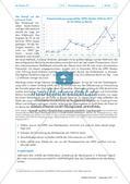 Von IWF bis WTO: internationale Wirtschaftsorganisationen im Fokus Preview 11