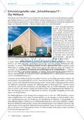 Von IWF bis WTO: internationale Wirtschaftsorganisationen im Fokus Preview 14