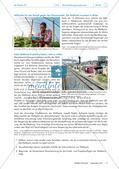 Von IWF bis WTO: internationale Wirtschaftsorganisationen im Fokus Preview 15