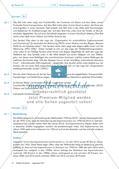 Von IWF bis WTO: internationale Wirtschaftsorganisationen im Fokus Preview 16