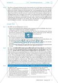 Von IWF bis WTO: internationale Wirtschaftsorganisationen im Fokus Preview 17