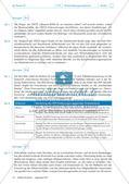 Von IWF bis WTO: internationale Wirtschaftsorganisationen im Fokus Preview 18