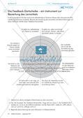 Von IWF bis WTO: internationale Wirtschaftsorganisationen im Fokus Preview 20