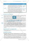 Von IWF bis WTO: internationale Wirtschaftsorganisationen im Fokus Preview 3