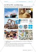 Von IWF bis WTO: internationale Wirtschaftsorganisationen im Fokus Preview 5