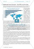 Von IWF bis WTO: internationale Wirtschaftsorganisationen im Fokus Preview 8