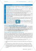 Von IWF bis WTO: internationale Wirtschaftsorganisationen im Fokus Preview 9