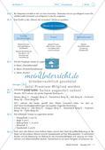 Innovationen, die Kondratieffzyklen und der Innovationsindikator Preview 10