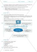 Innovationen, die Kondratieffzyklen und der Innovationsindikator Preview 11