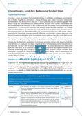 Innovationen, die Kondratieffzyklen und der Innovationsindikator Preview 1
