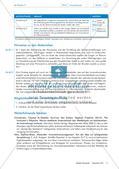 Innovationen, die Kondratieffzyklen und der Innovationsindikator Preview 2