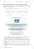 Innovationen, die Kondratieffzyklen und der Innovationsindikator Preview 3