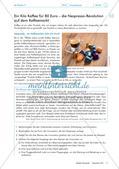 Innovationen, die Kondratieffzyklen und der Innovationsindikator Preview 4