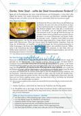 Innovationen, die Kondratieffzyklen und der Innovationsindikator Preview 6