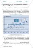 Innovationen, die Kondratieffzyklen und der Innovationsindikator Preview 7