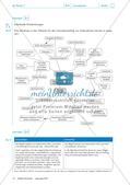 Innovationen, die Kondratieffzyklen und der Innovationsindikator Preview 9