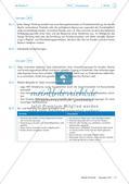 Unternehmenskultur und Innovationen Preview 10