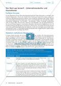 Unternehmenskultur und Innovationen Preview 1