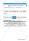 Unternehmenskultur und Innovationen Preview 2