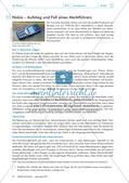 Unternehmenskultur und Innovationen Preview 5