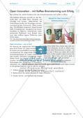 Unternehmenskultur und Innovationen Preview 8