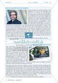 Von der Kaufprämie zum Elektroauto: Staatliche Förderung von E-Mobilität Preview 10