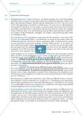 Von der Kaufprämie zum Elektroauto: Staatliche Förderung von E-Mobilität Preview 13