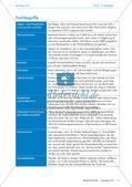 Von der Kaufprämie zum Elektroauto: Staatliche Förderung von E-Mobilität Preview 17