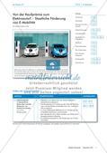 Von der Kaufprämie zum Elektroauto: Staatliche Förderung von E-Mobilität Preview 1