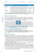 Von der Kaufprämie zum Elektroauto: Staatliche Förderung von E-Mobilität Preview 3